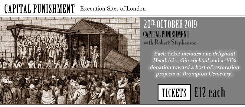 capital punishment 10 essay A strong case can be made in principle both for and against capital punishment corporal punishment, such as flogging, and extreme types of capital punishment such as burning at the stake, are no longer accepted practices because of their indignity so capital punishment should be abolished too.